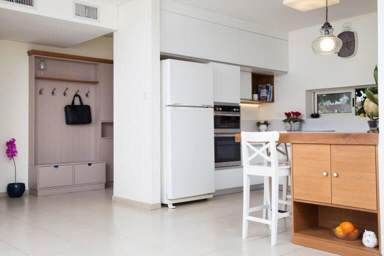 הדברים החשובים בתכנון דירת קבלן